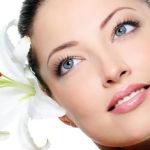 Pulizia del viso, COME FARE LA PULIZIA DEL VISO